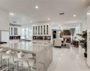 2309 TIMBERLINE Way, Las Vegas image