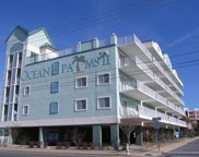 12 61st St Unit 403, Ocean City image