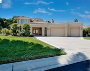 5770 Gateway Ct, Discovery Bay image