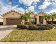 3949 Port Sea Place, Kissimmee image
