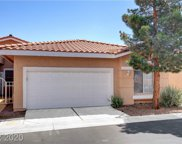 9112 Hedge Rock Street, Las Vegas image