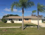 2417 Conway Boulevard, Port Charlotte image