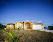 1115 NW 15th ST, Cape Coral image