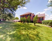 1125 Cedarview Ln, Franklin image