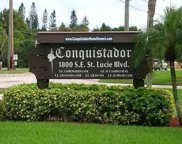 1800 SE Saint Lucie Boulevard Unit #8-304, Stuart image