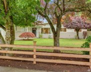 14720 78TH Ave NE, Kenmore image