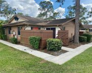5557 Foxlake DR, North Fort Myers image