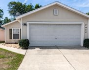 7944 CHERRY BLOSSOM DR South, Jacksonville image