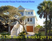 811 W Ashley Avenue Unit #10, Folly Beach image