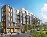 191 Washington Street Unit 509, Boston image