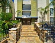 525   S Ardmore Avenue   331, Los Angeles image