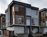 219 NW 87th St, Seattle image