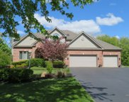3430 Forest Ridge Drive, Spring Grove image