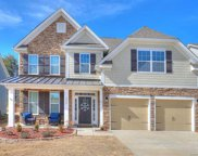 3860  Lake Breeze Drive, Sherrills Ford image