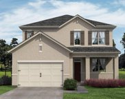 5105 Star Ruby Avenue, St Cloud image