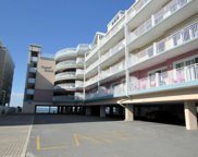 4603 Coastal Hwy Unit 208, Ocean City image