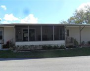 2055 S Floral Ave Unit 297, Bartow image
