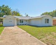 5109 Lubbock Avenue, Fort Worth image