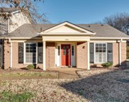 8300 Sawyer Brown Rd Apt S308, Nashville image