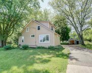 5643 Lacy Rd, Fitchburg image