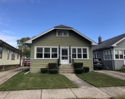 2246 Orchard Street, Blue Island image