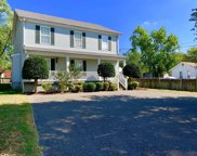 4304 Old Hickory Blvd, Old Hickory image