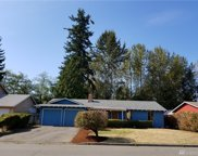 28553 20th Ave S, Federal Way image