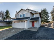 33412 SW SYCAMORE  ST, Scappoose image