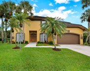12780 Marsh Pointe Way, Palm Beach Gardens image