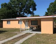 1426 Roger Babson Rd, Orlando image