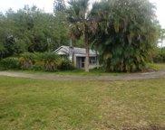 13750 SE Ranchland Avenue, Hobe Sound image