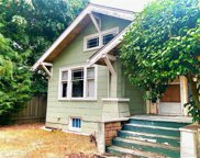9248 6th Ave NW, Seattle image