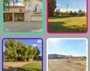 28573 South Manteca Road, Manteca image