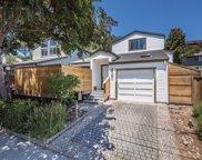 138 Grandview St, Santa Cruz image