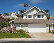 6812 Shearwaters, Carlsbad image