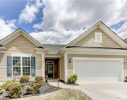11053  Pine Valley Court, Indian Land image