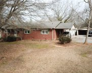 9525 Abbeville Highway, Iva image