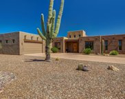 12770 N Coyote Crossing, Oro Valley image
