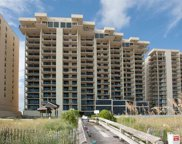 24160 Perdido Beach Blvd Unit 2124, Orange Beach image