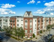 335 W Welbourne Avenue Unit 103, Winter Park image
