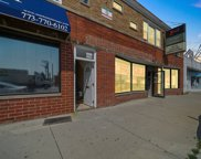 5946 South Pulaski Road, Chicago image