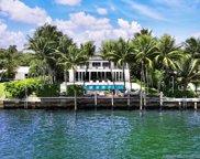 4411 Sabal Palm Rd, Miami image