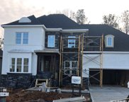 5277 Aleppo Lane Unit #Lot 4, Raleigh image