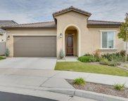 9704 Richland Hills, Bakersfield image