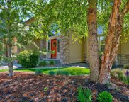 877 W Headwaters Dr., Eagle image