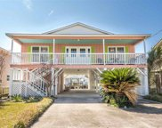 411 34th Ave. N, North Myrtle Beach image