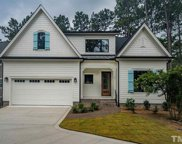 253 Tumbling River Drive, Wendell image