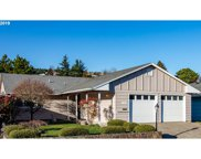 15775 SW ROYALTY  PKWY, King City image