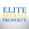 Miami Real Estate | Miami Homes for Sale