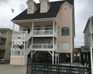 3004 N Ocean Blvd, North Myrtle Beach image